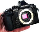"Olympus OM D E M1 (20) | <a target=""_blank"" href=""https://www.magezinepublishing.com/equipment/images/equipment/OMD-EM1-5261/highres/Olympus-OM-D-E-M1-20_1378457593.jpg"">High-Res</a>"