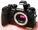 "Olympus OM D E M1 (22) | <a target=""_blank"" href=""https://www.magezinepublishing.com/equipment/images/equipment/OMD-EM1-5261/highres/Olympus-OM-D-E-M1-22_1378457615.jpg"">High-Res</a>"