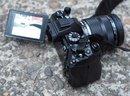 "Olympus OM D E M1 Mark II (5) (Custom) | <a target=""_blank"" href=""https://www.magezinepublishing.com/equipment/images/equipment/OMD-EM1-Mark-II-6247/highres/Olympus-OM-D-E-M1-Mark-II-5-Custom_1474316182.jpg"">High-Res</a>"