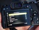 "Olympus OM D E M1 Mark II Menus (2) (Custom) | <a target=""_blank"" href=""https://www.magezinepublishing.com/equipment/images/equipment/OMD-EM1-Mark-II-6247/highres/Olympus-OM-D-E-M1-Mark-II-Menus-2-Custom_1474316356.jpg"">High-Res</a>"