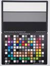 ISO6400 NR High   1/125 sec   f/7.1   25.0 mm   ISO 6400