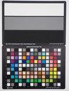 ISO6400 NR Off   1/125 sec   f/7.1   25.0 mm   ISO 6400