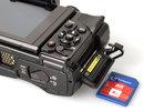 "Olympus OM-D E-M5 Memory Card | <a target=""_blank"" href=""https://www.magezinepublishing.com/equipment/images/equipment/OMD-EM5-3968/highres/olympusomdem5memorycard_1335442290.jpg"">High-Res</a>"