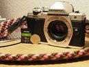 Hi-Res Multi Shot 50mp JPEG NR Low | 0.6 sec | f/8.0 | 25.0 mm | ISO 200
