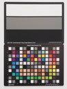 ISO6400 NR Off | 1/200 sec | f/8.0 | 36.0 mm | ISO 6400