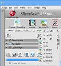 "Colourbitdepth | <a target=""_blank"" href=""https://www.magezinepublishing.com/equipment/images/equipment/OpticFilm-120-4760/highres/colourbitdepth_1363960534.jpg"">High-Res</a>"