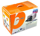 "Plustek Opticfilm 120 Box (1) | <a target=""_blank"" href=""https://www.magezinepublishing.com/equipment/images/equipment/OpticFilm-120-4760/highres/plustek-opticfilm-120-box-1_1363960917.jpg"">High-Res</a>"