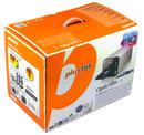 "Plustek Opticfilm 120 Box (2) | <a target=""_blank"" href=""https://www.magezinepublishing.com/equipment/images/equipment/OpticFilm-120-4760/highres/plustek-opticfilm-120-box-2_1363960960.jpg"">High-Res</a>"