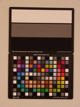 "1/13 sec | f/3.9 | 13.8 mm | ISO 100<br /><a target=""_blank"" href=""https://www.magezinepublishing.com/equipment/images/equipment/Optio-VS20-3967/highres/IMGP0015_1334589247.jpg"">High-Res</a>"