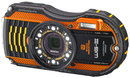 "Pentax Optio WG-3 | <a target=""_blank"" href=""https://www.magezinepublishing.com/equipment/images/equipment/Optio-WG3-5077/highres/wg3_orange_002jpg_1359476312.jpg"">High-Res</a>"