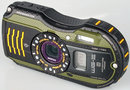 "Pentax Optio WG-3 GPS | <a target=""_blank"" href=""https://www.magezinepublishing.com/equipment/images/equipment/Optio-WG3-GPS-5078/highres/pentax-wg-3-2_1365759822.jpg"">High-Res</a>"