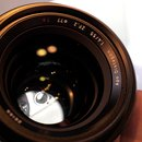Zeiss OTUS 55mm F1 4 Lens (13) (Custom)
