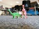 "Dinosaurs   1/33 sec   f/1.8   3.6 mm   ISO 125   <a target=""_blank"" href=""https://www.magezinepublishing.com/equipment/images/equipment/P-smart-2019-7113/highres/Dinosaurs_1549466206.jpg"">High-Res</a>"