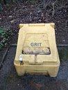 "Grit Bin   1/168 sec   f/1.8   3.6 mm   ISO 50   <a target=""_blank"" href=""https://www.magezinepublishing.com/equipment/images/equipment/P-smart-2019-7113/highres/Grit_Bin_P_Smart_1549466217.jpg"">High-Res</a>"