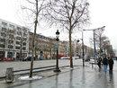 Street | 1/180 sec | f/1.8 | 3.6 mm | ISO 50