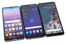 "Huawei P20 Pro Vs Samsung Galaxy S9 Plus Vs Google Pixel 2 XL (4) | <a target=""_blank"" href=""https://www.magezinepublishing.com/equipment/images/equipment/P20-Pro-6833/highres/Huawei-P20-Pro-vs-Samsung-Galaxy-S9-Plus-vs-Google-Pixel-2-XL-4_1523370825.jpg"">High-Res</a>"