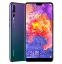 """Huawei P20 Pro 