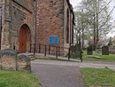 Church | 1/440 sec | f/1.8 | 5.6 mm | ISO 50