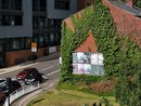 Gateway 3x Billboard | 1/1832 sec | f/2.4 | 7.5 mm | ISO 50