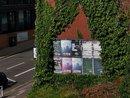 Gateway 5x (Hybrid) Billboard | 1/4762 sec | f/2.4 | 7.5 mm | ISO 50