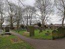 Graveyard | 1/411 sec | f/1.6 | 5.6 mm | ISO 50