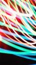 Light Painting (Tripod) | 42.9 sec | f/2.0 | 2.4 mm | ISO 64