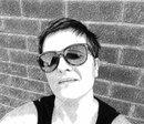 Selfie Pencil Sketch Filter