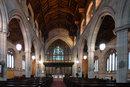 Church Interior Corrected | 4 sec | f/16.0 | 19.0 mm | ISO 200