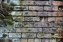 Texture In Brick Maximum Tilt Left | 1.6 sec | f/16.0 | 19.0 mm | ISO 200