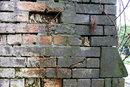 Texture In Brick Maximum Tilt Right | 3 sec | f/16.0 | 19.0 mm | ISO 200