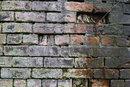Texture In Brick No Tilt | 2 sec | f/16.0 | 19.0 mm | ISO 200