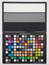 "1/200 sec | f/9.0 | 42.0 mm | ISO 6400 | <a target=""_blank"" href=""https://www.magezinepublishing.com/equipment/images/equipment/PEN-EPL9-6710/highres/Olympus-PEN-EPL9-ISO6400-P5280186_1527599431.jpg"">High-Res</a>"