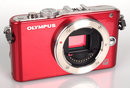 "Olympus PEN Lite E-PL3 | <a target=""_blank"" href=""https://www.magezinepublishing.com/equipment/images/equipment/PEN-Lite-EPL3-3453/highres/P8181108_1313672537.jpg"">High-Res</a>"