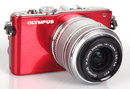 "Olympus PEN Lite E-PL3 | <a target=""_blank"" href=""https://www.magezinepublishing.com/equipment/images/equipment/PEN-Lite-EPL3-3453/highres/P8181119_1313672609.jpg"">High-Res</a>"