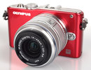 "Olympus PEN Lite E-PL3 | <a target=""_blank"" href=""https://www.magezinepublishing.com/equipment/images/equipment/PEN-Lite-EPL3-3453/highres/P8181120_1313672620.jpg"">High-Res</a>"