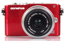 "Olympus PEN Lite E-PL3 | <a target=""_blank"" href=""https://www.magezinepublishing.com/equipment/images/equipment/PEN-Lite-EPL3-3453/highres/P8181121_1313672629.jpg"">High-Res</a>"