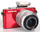 "Olympus PEN Lite E-PL3 | <a target=""_blank"" href=""https://www.magezinepublishing.com/equipment/images/equipment/PEN-Lite-EPL3-3453/highres/P8181122_1313672638.jpg"">High-Res</a>"