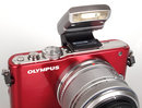 "Olympus PEN Lite E-PL3 | <a target=""_blank"" href=""https://www.magezinepublishing.com/equipment/images/equipment/PEN-Lite-EPL3-3453/highres/P8181123_1313672650.jpg"">High-Res</a>"