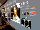 ArtFilter12 | 1/160 sec | f/2.8 | 17.0 mm | ISO 200