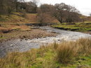 20mp River | 1/125 sec | f/8.0 | 17.0 mm | ISO 200