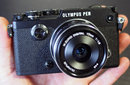 "Olympus PEN F Black (6) | <a target=""_blank"" href=""https://www.magezinepublishing.com/equipment/images/equipment/PENF-6009/highres/Olympus-PEN-F-Black-6_1453973590.jpg"">High-Res</a>"