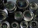 Olympus PEN-F Lenses | 1/25 sec | f/2.8 | 40.0 mm | ISO 3200