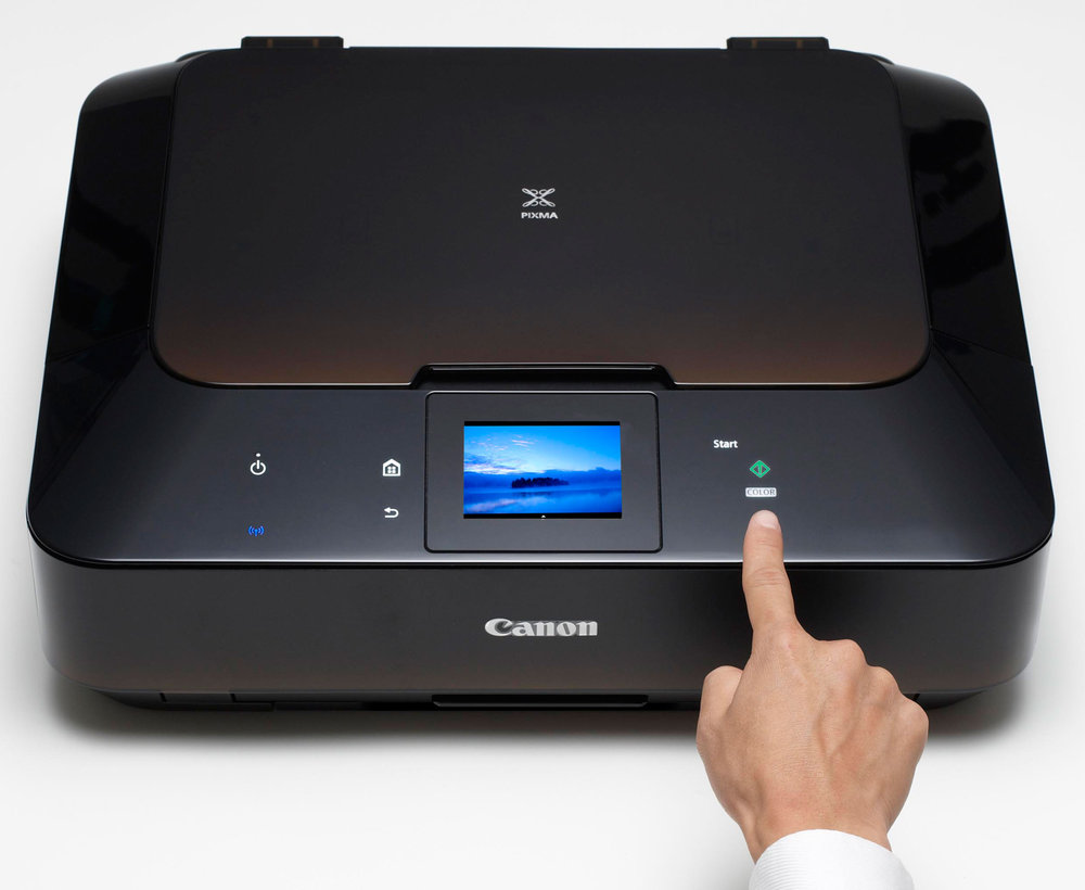 CANON MG6350 PRINTER TREIBER WINDOWS 7