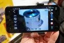 Kodak Pixpro SL10 App