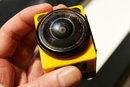 Kodak SP360 0093jpg 1395661432