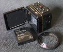 Kodak PIXPRO SP360 4K (5)