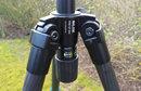 "| <a target=""_blank"" href=""https://www.magezinepublishing.com/equipment/images/equipment/PRO-CF834--SGH300-Gimbal-head-7580/highres/Slik-Pro-CF-834-body_1584018282.jpg"">High-Res</a>"