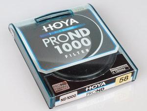 PROND 1000 Filter