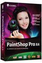 "Corel PaintShop Pro X4 | <a target=""_blank"" href=""https://www.magezinepublishing.com/equipment/images/equipment/PaintShop-Pro-X4-3596/highres/paintshopprox4boxjpg_1315578793.jpg"">High-Res</a>"