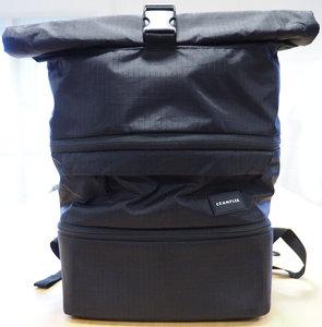 Pearler Backpack